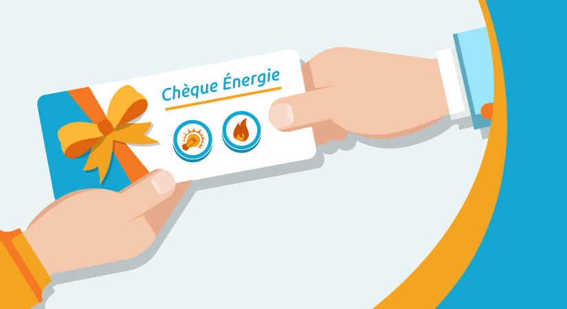 https://aide-ecoenergie.com/wp-content/uploads/2019/04/cheque-energie2.png